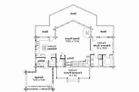 vacation house plans vacation house plans luxury home floor modular cabin packages in