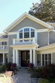 365 best new england home my favorite images on pinterest new