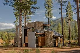 architect designs how to decide between hiring an architect or a designer freshome com