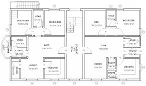 free house plan design free house plans design of simple with estimated cost to build in