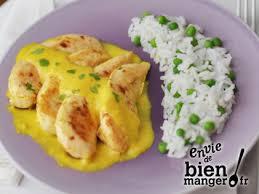 recette de cuisine rapide pour le soir menu repas du soir équilibré cuisinez pour maigrir