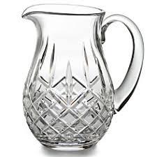 bloomies wedding registry beverage dispensers glass pitchers bloomingdale s wedding