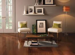 laminate floors orange county ca affordable flooring for