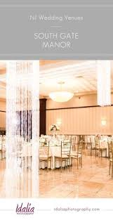 wedding venues in south jersey lake mohawk country club nj wedding venue located in sparta nj