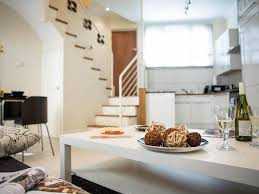 best price on delta avenue in london reviews