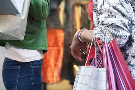 Six Flags Outlets Nine West Outlets Shopping Tips And Outlet Store Locations