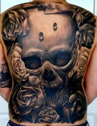 Back Pieces Tattoos Back Tattoos Designs Ideas And Meaning Tattoos For You