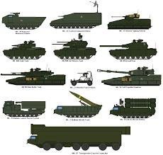 army vehicles army vehicles army vehicles by louisvillian on deviantart
