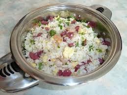 cours de cuisine vegetarienne cours cuisine vgtarienne atelier cuisine cours de cuisine