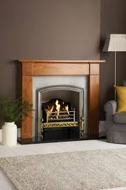 berkeley fireplace fronts stovax traditional fireplaces