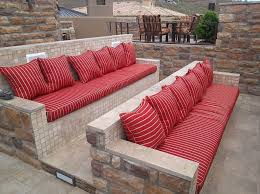 Backyard Outdoor Theater by Triyae Com U003d Backyard Theater Seating Ideas Various Design