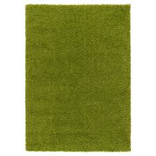 orange and grey area rug flooring treat your feet to some softness using ikea shag rug