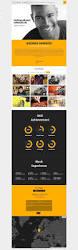 Best Visual Resume Site by 15 Best Wordpress Resume Themes 2017 Smashthemes