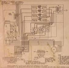 goodman electric furnace wiring diagram u0026 wire diagrams easy