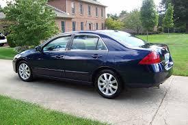 2007 v6 honda accord curry s auto sales 2007 accord ex