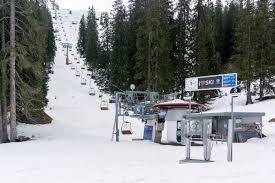Backyard Ski Lift 2017 May U203a Blog Archives U203a Way Up North