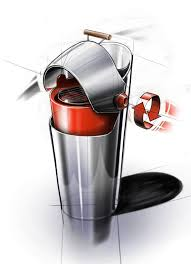 Kitchen Product Design 200 Best Sketches Images On Pinterest Product Sketch Product