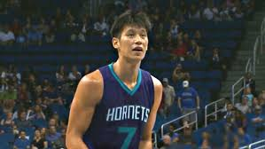 jeremy lin haircut 2015 31 with jeremy lin haircut 2015 braided