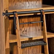 ladders rockler woodworking u0026 hardware