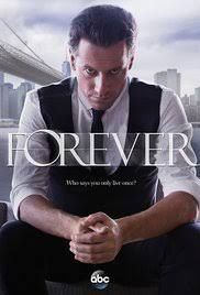 the forever forever tv series 2014 2015 imdb