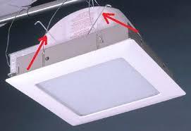 bathroom light coversan error occurred bathroom vanity light cover