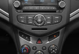 mazda 2011 interior sedan awesome mazda 3 sedan for interior designing vehicle ideas
