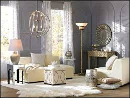 apartments remarkable hollywood decor furniture style bedroom