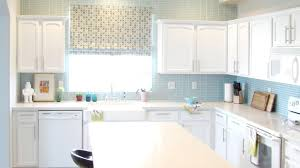 decor stunning white kitchen cabinet doors replacement for with