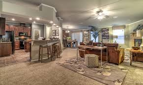 flooring stratford t ranch style modular home pennwest homes