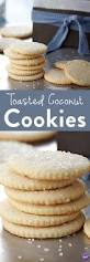 119 best the cookie jar images on pinterest decorated cookies