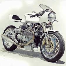 moto guzzi bike world pinterest moto guzzi dream garage and