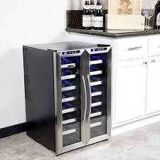 luxury wine cellar trap door door handle wine cellar door handle