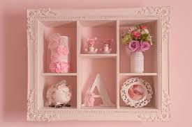 Ballerina Nursery Decor Ballerina Nursery Decor Nursery Decorating Ideas