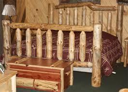 Rustic Log Bedroom Furniture Popular Of Rustic Pine Log Furniture Rustic Log Bedroom Furniture
