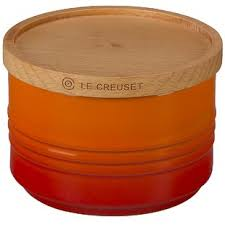 orange kitchen canisters orange kitchen canisters jars you ll wayfair