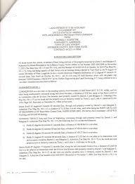 Jefferson County Tax Map Cape Vincent Wind Farm What Did Darrel Aubertine Consent To