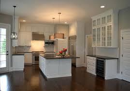 conforama cuisine plan de travail plan de travail cuisine conforama 6 cuisine ilot central plan de