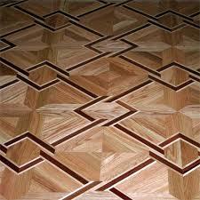 floor design hardwood floor design tool hardwood floor design