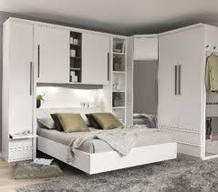 chambre lit pont de lit meubles célio