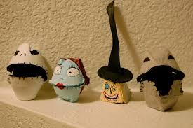live your art egg carton creations