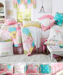 Pony Comforter Girls Horse Bedding Cowgirl U0026 Pony Bedding Sets