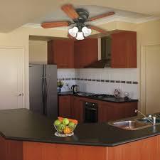 dark wood ceiling fan walmart kitchen ceiling fans modern farmhouse sink chrome single