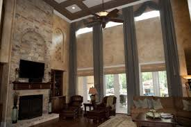 House Ceiling Fans by Living Extraordinary Living Room Ceiling Fan Style Fresh At