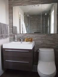 Small Bathroom Designs Pictures  Hgtv Small Bathroom Design - Small bathroom designs pictures 2010
