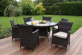Maze Kitchen Table - photo maze kitchen table images round table with rattan top
