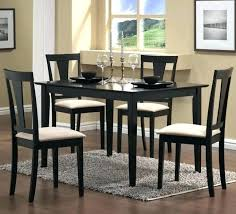 cheap dining room table sets wayfair dining room sets dining room pedestal with set tables