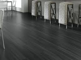 flooring suitable for bathrooms home design inspirations