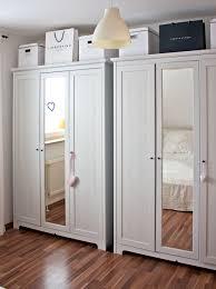 Ikea Schlafzimmer Malm Uncategorized Malm Kommode Mit 3 Schubladen Wei Ikea Mit