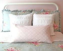 simply shabby chic quilt quilts simply shabby chic quilted pillow