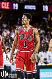 derrick rose injury timeline chicago bulls pinterest derrick